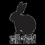 Blubae-company-Cruelty-Free-Certification