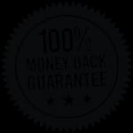 Blubae-BizEzy-affiliate-program-100-Money-Back-policy.png