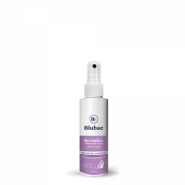 Blubae-Revitalise-Skin-Spray-small-125ml