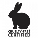 Blubae-company-Cruelty-Free-Certification.png