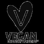 Blubae-company-Vegan-Friendly-Certification.png