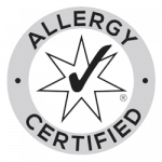 Blubae-company-has-made-Allergy-Certification.png