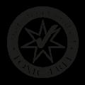Australian-Toxic-Free-Tick-certification Blubae products