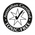 Australian-Toxic-Free-Tick-certification-Blubae-products.png