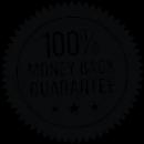Blubae-BizEzy affiliate-program-100%-Money-Back policy