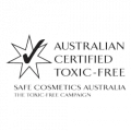 Blubae-Products-has-received-Australian-Certified-toxic-free-brand.png