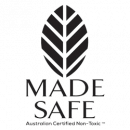 Blubae-company-Made-Safe-Australian-Non-Toxic-certification.png