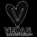 Blubae-company-Vegan-Friendly-Certification