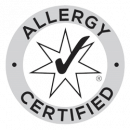 Blubae-company-has-made-Allergy-Certification