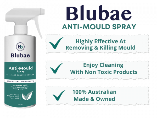 OUR PRODUCTS ARE 100_ AUSTRALIAN MADE USING NATURAL INGREDIENTS